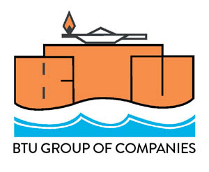 BTU Supplies Ltd, plumbing merchants in Guildford, Surrey