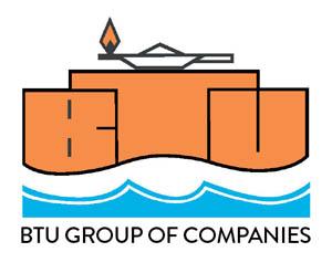 BTU Supplies Ltd, plumbing merchants in Guildford, Surrey
